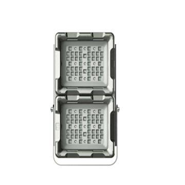 欧辉 LED防爆投(泛)光灯 OHBF8266,LED 500w白光含U型支架,单位:个