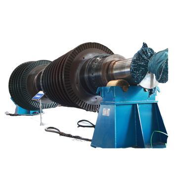 大秦電力 300MW高、中壓轉子滾輪支架(非電動),DQ-ZJ