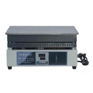 宏诺 不锈钢电热板 DB-0AB