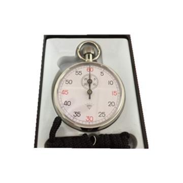 钻石 机械秒表,504型