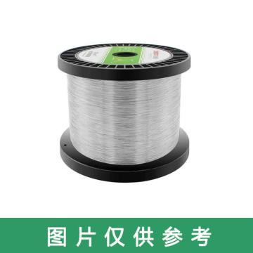 乔治费歇尔 镀锌电极丝,10751 ,0.15mm