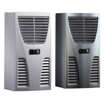 RITTAL 机柜空调,3303500,RTT 500W 230V 60HZ WM/CC