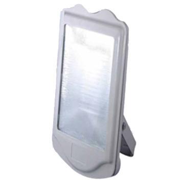 歐輝 防眩通路燈 OHSJ7115,金鹵燈400W含U型支架,單位:個