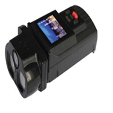 欧辉 防爆摄像监控灯 OHJW5117,LED 9W,单位:个