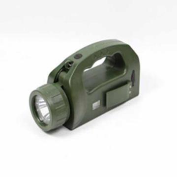 欧辉 LED防爆工作灯 OHJW5127,LED 3W 含充电器,单位:个