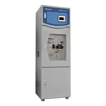 绿洁 在线CODcr分析仪,GR-2116