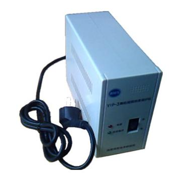 國家保密科學技術研究所 視頻干擾器,VIP-3視頻信息保護機