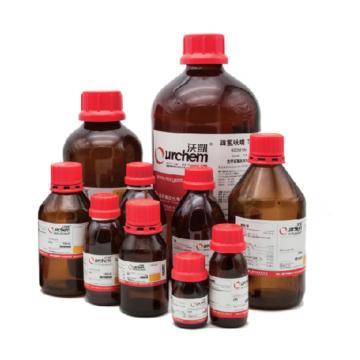CAS:107-98-2|丙二醇甲醚|GR(沃凱)|500mL