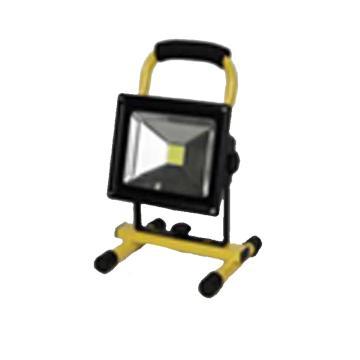 欧辉 手持防爆工作灯 低压充电泛光灯 OHJW5159,LED 100W,单位:个