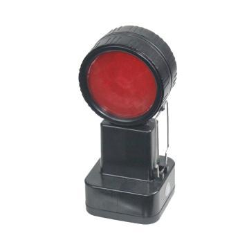 倬屹 双面指示灯 DZY5120 功率LED 3W,单位:个