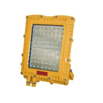 倬屹 LED防爆泛光灯 BZY8557-E150 功率LED 150W,单位:个