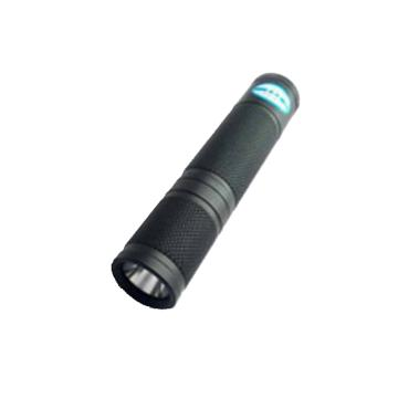 欧辉 微型防爆手电筒 OHJW5107,LED 3w,单位:个