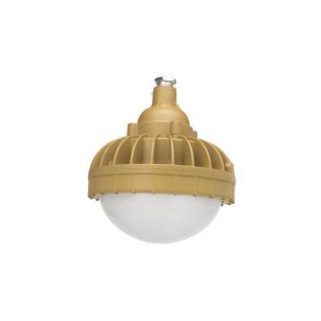 倬屹 LED免维护防爆工作灯 FZY8552-E40 功率LED 40W,单位:个