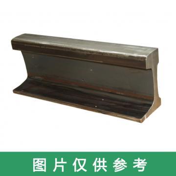 8113820东岳 钢轨焊缝试块,GHT-1a、b