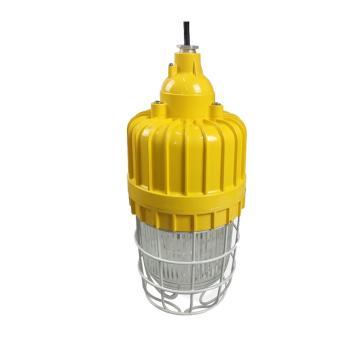 倬屹 防爆工作灯 BZY8310-L150 功率金卤灯 150W吸顶式 不含安装配件件,单位:个