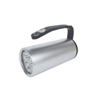 欧辉 手提式防爆探照灯 OHJW5132,LED 9W,单位:个