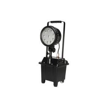 倬屹 大功率防爆工作灯 BZY8100L 功率LED 30W,单位:个