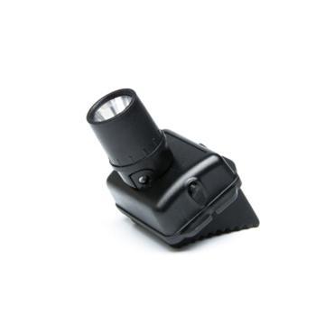 倬屹 微型防爆头灯 BZY7511含头戴功率LED 3W,单位:个