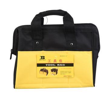 "波斯BOSI 工具包,13"",BS525313"