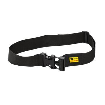波斯BOSI 工具包腰带,900*50mm,BS525307