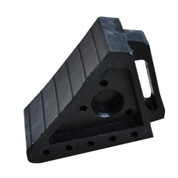 锦安行 小轿车刹车座,20×10×15cm,JCH-R01,2个/对