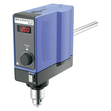艾卡 IKA搅拌机 支架 R1826(1个装),C1-3150-11