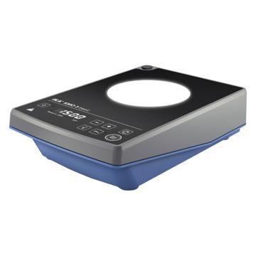 艾卡 德国IKA/艾卡 2812025 基本型磁力搅拌器 KMO 2 Basic,CC-2505-01