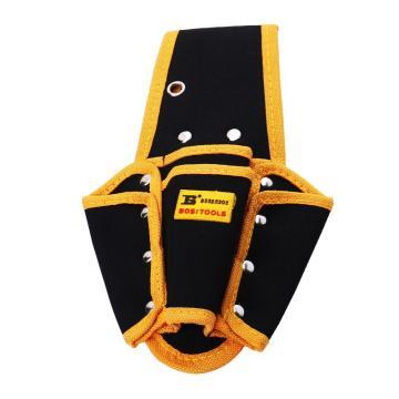 波斯BOSI 组合工具包四合一,170*270*70mm,BS525302