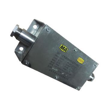 科瑞 矿用浇封兼本安型直流稳压电源 KDW127/12 煤安证号 MAA140138