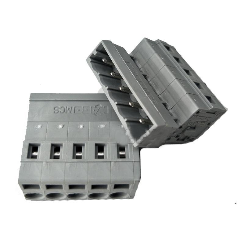 国产 连接器,231-605