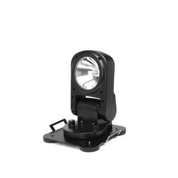 倬屹 多功能車載搜索燈 DZY5160 功率氙氣燈 35W,單位:個