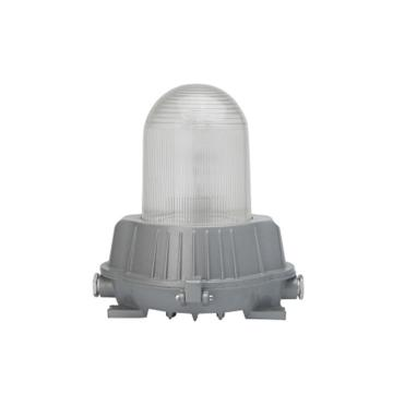 倬屹 防眩通路燈 FZY9130-L150 功率金鹵燈 150W,單位:個