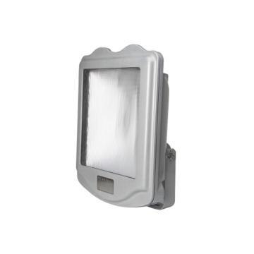 倬屹 防眩通路燈 FZY9120-L250 功率金鹵燈 250W,單位:個
