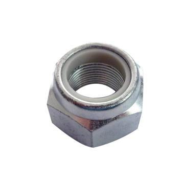 晋亚 GB/T2148-91螺母,M10-CH,个