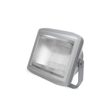 倬屹 防眩通路燈 FZY9100-L150 功率金鹵燈 150W,單位:個