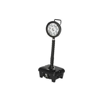 倬屹 便携式强光工作灯 DZY8505 功率LED 27W,单位:个