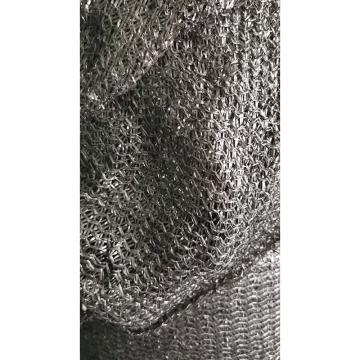 西域推薦 黑色扁絲防塵遮陽網,6針,尺寸(m):4m*40m,不包邊不打孔
