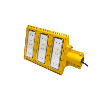 倬屹 LED防爆道路灯 BZY850B-E240 功率LED 240W适配灯杆直径φ60mm,单位:个