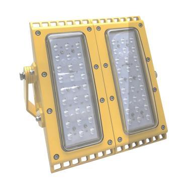 博远 LED 投光灯 BYD9900-200W LED 200W 白光含支架,单位:个