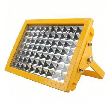 博远 LED防爆泛光灯 BYD9200-150W LED 150W 白光含支架,单位:个