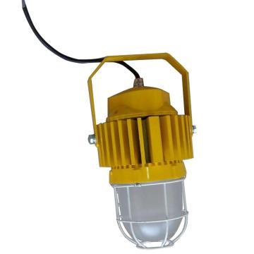 博远 LED防爆泛光灯 BYD9180-50W LED 50W 白光不含弯杆,单位:个