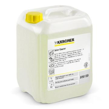 凯驰光伏专用清洁剂,10L