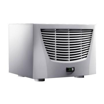 RITTAL SK r/安装冷却柜,3210540,冷量4KW,400V,e-Comfort controller