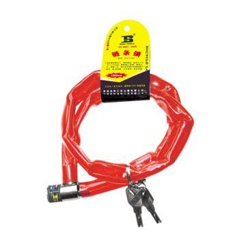 波斯BOSI 链条锁,1200mm,BS531005