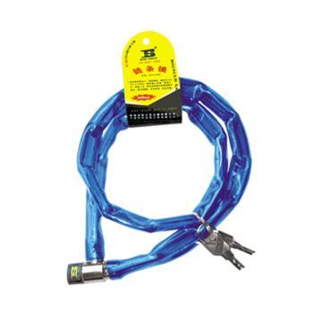 波斯BOSI 链条锁,1000mm,BS531004