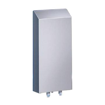 RITTAL SK w/安装冷却柜,3214700,冷量650W,230V