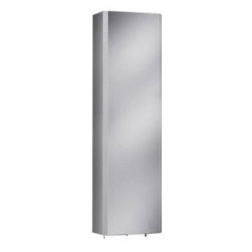 RITTAL SK w/安装冷却柜,3216480,冷量7KW,400V