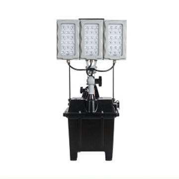 倬屹 大功率强光工作灯 BZY8110 功率LED 30W,单位:个