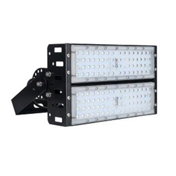 倬屹 固定式LED灯具 FZY9276-E100 功率LED 100W,单位:个
