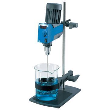 艾卡 IKA搅拌器 RW20 数码,C1-9945-01